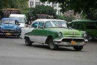 Cuba_SLR_Cars14.jpg