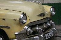 Cuba_SLR_Cars16.jpg