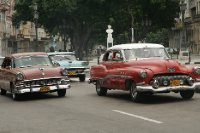 Cuba_SLR_Cars4.jpg