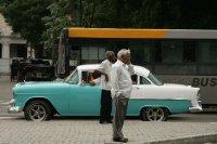 Cuba_SLR_Cars5.jpg