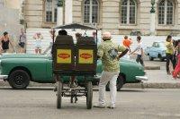 Cuba_SLR_Misc1.jpg