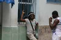 Cuba_SLR_Misc11.jpg