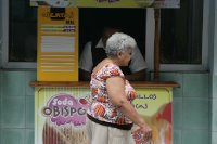 Cuba_SLR_Misc12.jpg