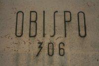 Cuba_SLR_Misc16.jpg