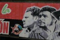 Cuba_SLR_Misc4.jpg