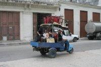Cuba_SLR_Misc7.jpg