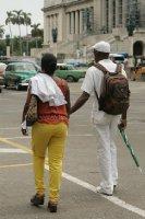Cuba_SLR_WhiteTogs2.jpg