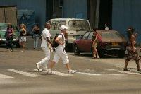 Cuba_SLR_WhiteTogs6.jpg