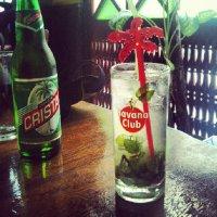 thumb_Cuba_mob_mojito.jpg