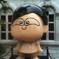 HK_mob_scul2.jpg