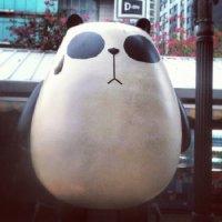 HK_mob_scul4.jpg