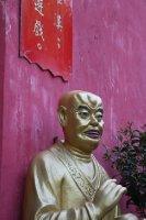 HK_slr_temple2.jpg