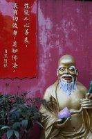 HK_slr_temple5.jpg