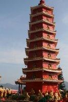 HK_slr_temple8.jpg
