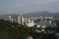 HK_slr_templeview.jpg