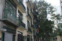 HK_slr_wingleestreet1.jpg