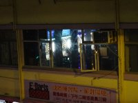 HK_sony_darts1.jpg