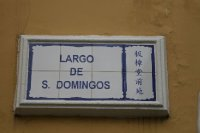 Macau_slr_portugeseness.jpg