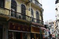 Macau_slr_town2.jpg