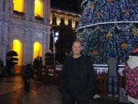 Macau_sony_marklights.jpg