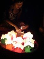 Vietnam_Ho..Lantern.jpg