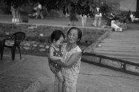 Vietnam_Ho.._Misc10.jpg
