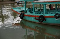 hoian_slr_boat.jpg