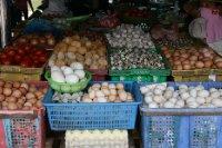 hoian_slr_market2.jpg