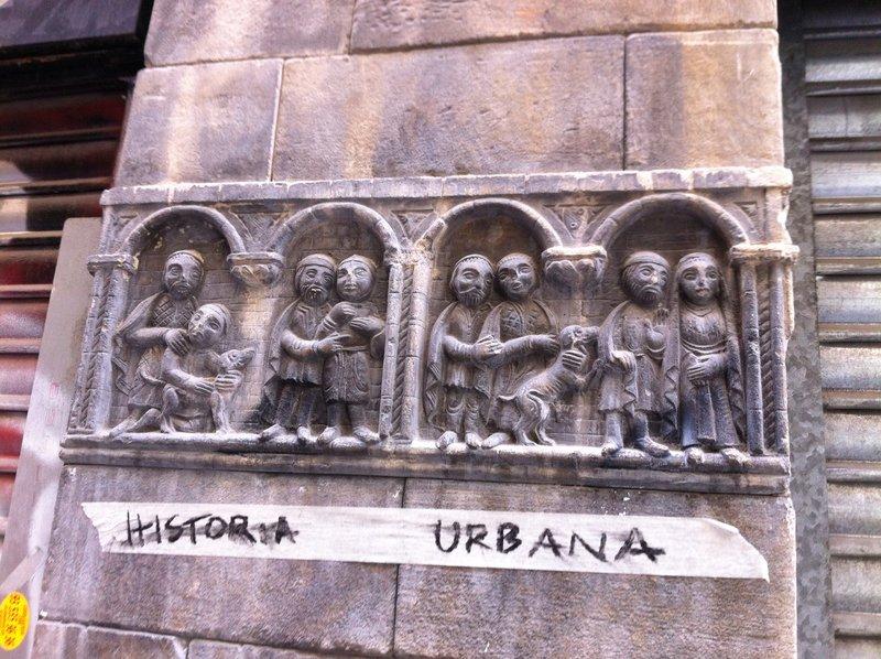 """Urban Art"""