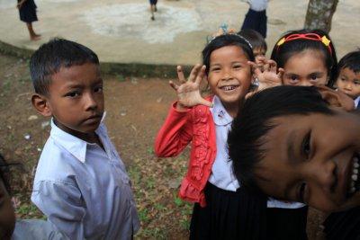Battambang, cambodia 032