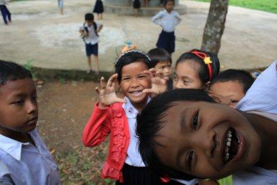 Battambang, cambodia 033