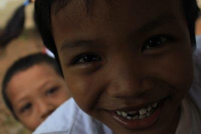 Battambang, cambodia 036