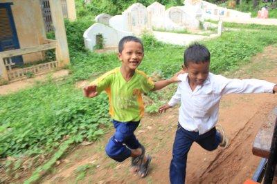 Battambang, cambodia 040