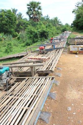 Battambang, cambodia 049