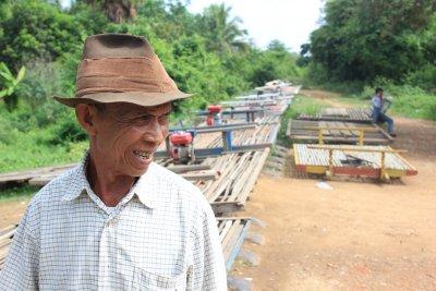 Battambang, cambodia 052