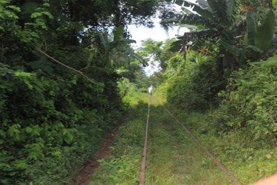 Battambang, cambodia 061