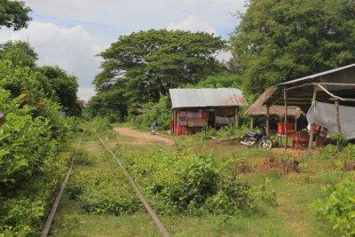 Battambang, cambodia 075