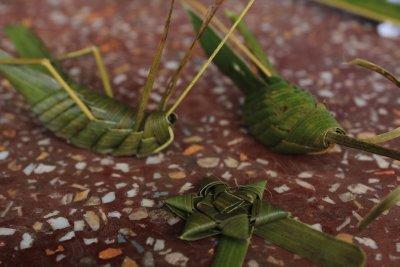 Battambang, cambodia 078