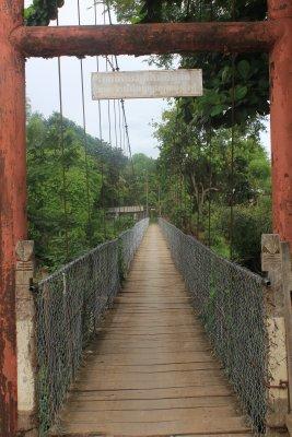 Battambang, cambodia 101