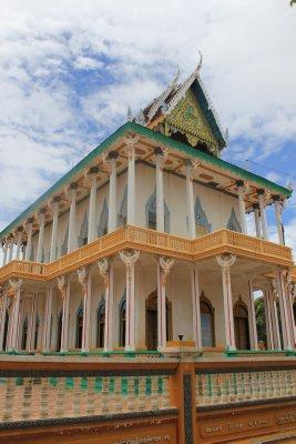 Battambang, cambodia 117