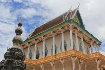 Battambang, cambodia 122