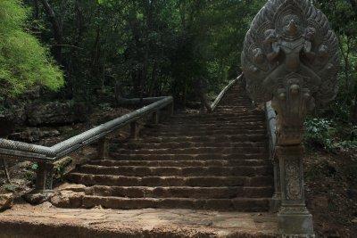 Battambang, cambodia 133