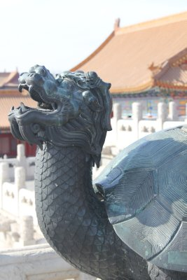 Forbidden city 044