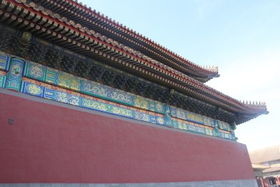Forbidden city 049