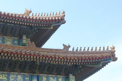 Forbidden city 050