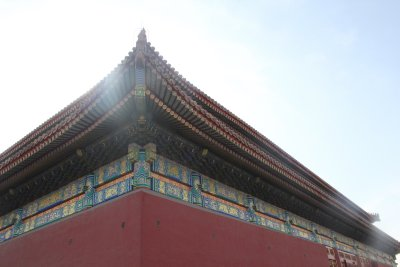 Forbidden city 052