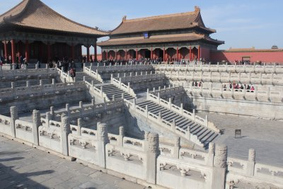 Forbidden city 056