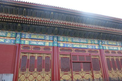 Forbidden city 060