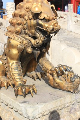 Forbidden city 082