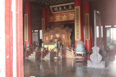 Forbidden city 094